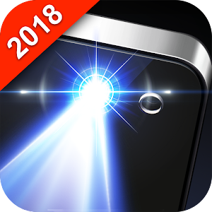 Flashlight APK Download for Android