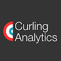 Curling Analytics icon