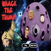 Whack Trump,Obama, Kim Jong Un