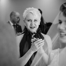 Wedding photographer Jakub Adam (adam). Photo of 14.03.2018