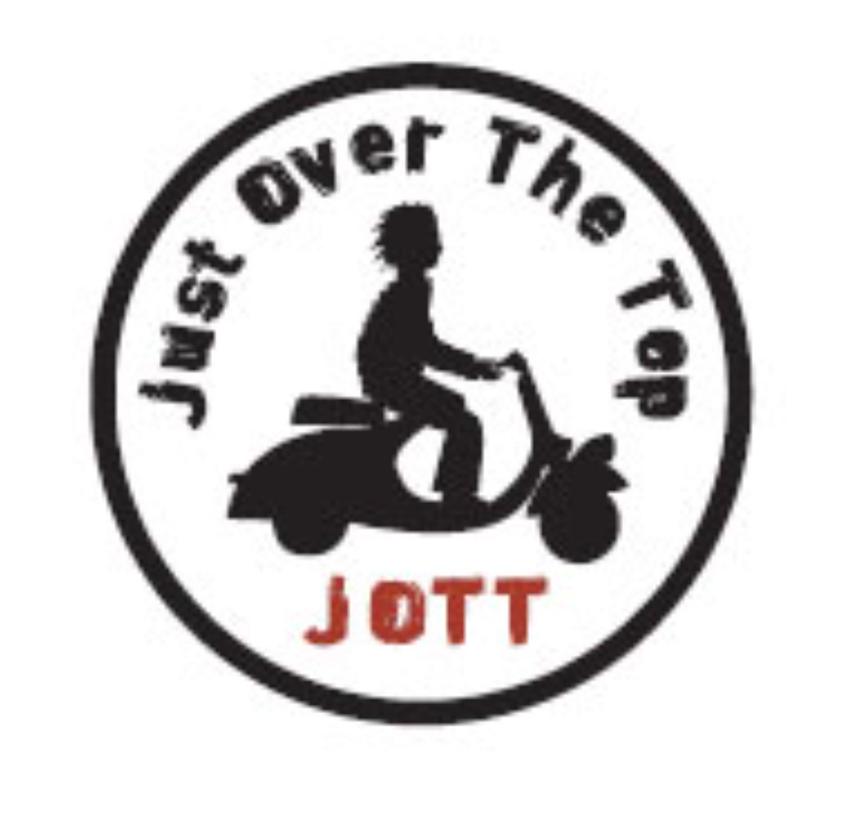 J.O.T.T. dames