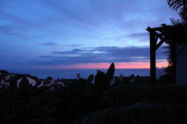 La magia delle notti d'estate di lukich
