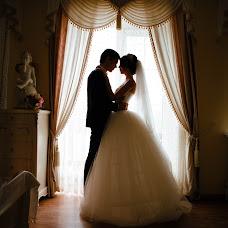 Wedding photographer Ekaterina Sevostyanova (KatrinHighlight). Photo of 27.04.2018