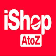iShopAtoZ Shopping