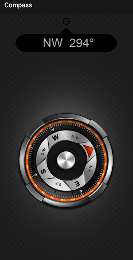 7zipper toolbox screenshot 3