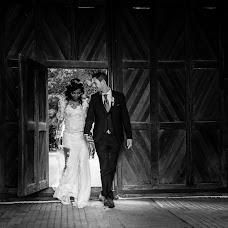 Wedding photographer Raphael Giunta (RaphaelGiunta). Photo of 17.01.2017