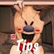 TIPS FOR Ice-Scream