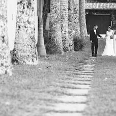 Wedding photographer Dany Marcondes (danymarcondes). Photo of 17.01.2017