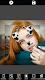screenshot of Beauty Makeup, Selfie Camera Effects, Photo Editor