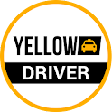 Yellow Cab Tri-Valley Driver icon