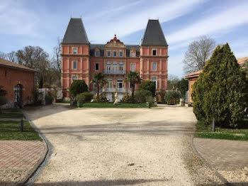 appartement à Belberaud (31)