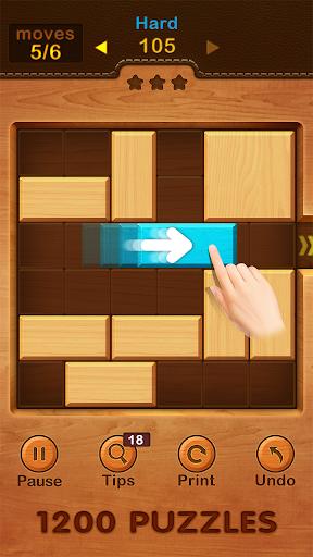 Unblock Puzzle 1.1 screenshots 2