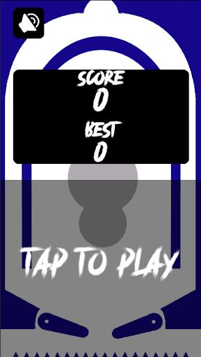 Code Triche PlayBall: The Game APK MOD (Astuce) screenshots 1