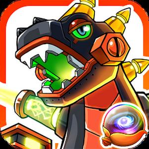 Downlod Bulu Monster v3.7.0 APK Full - Jogos Android