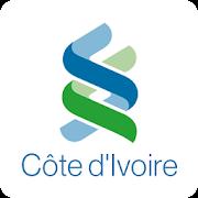 SC Mobile (CDI)