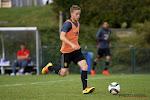 Buitenkansje voor clubs uit 1A? PSV wil jonge Belg uitlenen