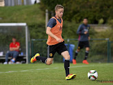 Dante Rigo (PSV) est prêté pendant un an au Sparta Rotterdam