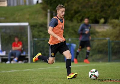 Twee Belgen blijven langer bij PSV
