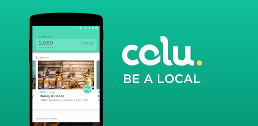 Image result for Colu