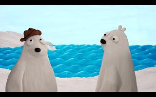 Screenshot of NFB Films