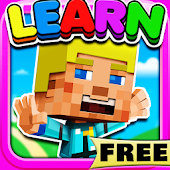 Preschool Learning Kids Games