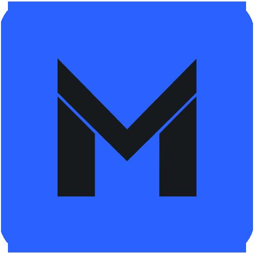 Masha - Icon Pack APK Cracked Download