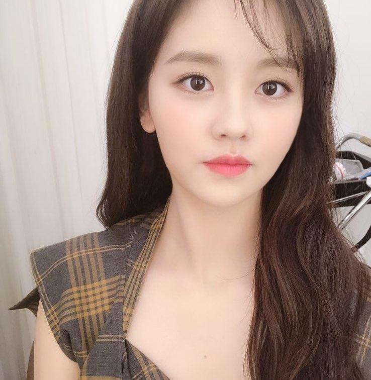 kimsohyun4