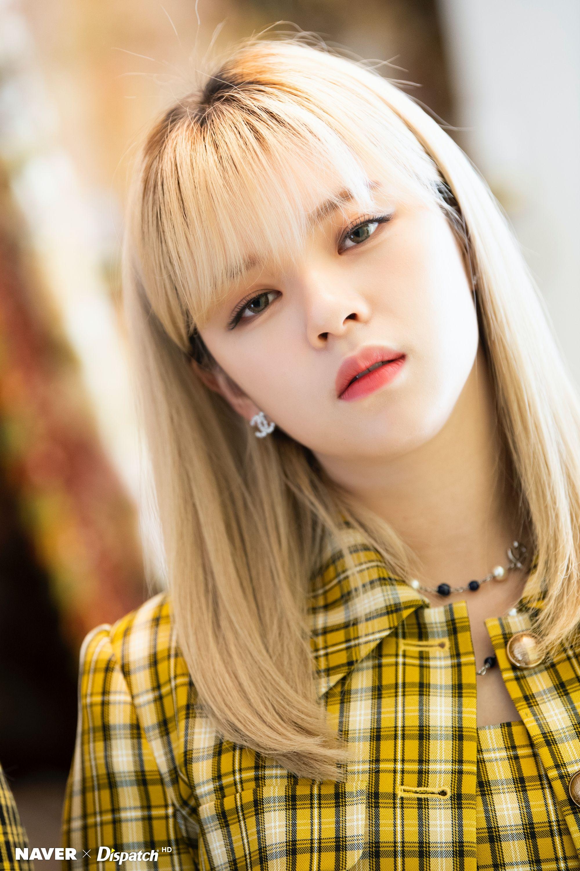 jeongyeonname_8