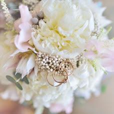 Wedding photographer Natasha Fedorova (fevana). Photo of 10.03.2015