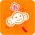 GOMAJI - 最大吃喝玩樂券平台 icon