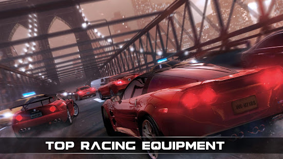 Stunt Sports Car - S Drifting Game v1 APK Full
