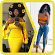Fashion African Women for PC-Windows 7,8,10 and Mac