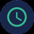 TrackYourFast - Intermittent Fasting Tracker apk