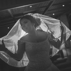 Wedding photographer Angel Gutiérrez (angelgutierrez). Photo of 27.07.2015