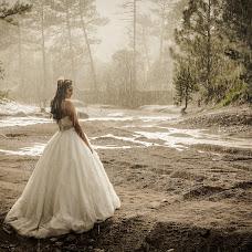 Wedding photographer Lauro Gómez (laurogomez). Photo of 10.08.2015