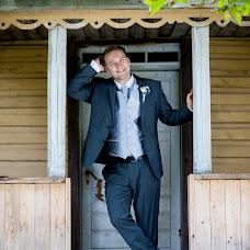 Wedding photographer Andzhey Davidenka (Davy). Photo of 08.03.2015