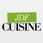 Cuisine : 45 000 recettes icon