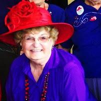Nancy J. Patrykus