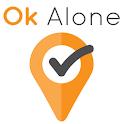 Ok Alone icon