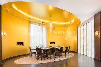 Appartement 9 pièces 425 m2