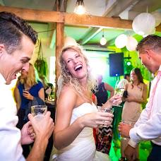 Huwelijksfotograaf Anouk Raaphorst (IShootLove). Foto van 08.02.2019