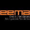 EEMA FAM TRIP-17 icon