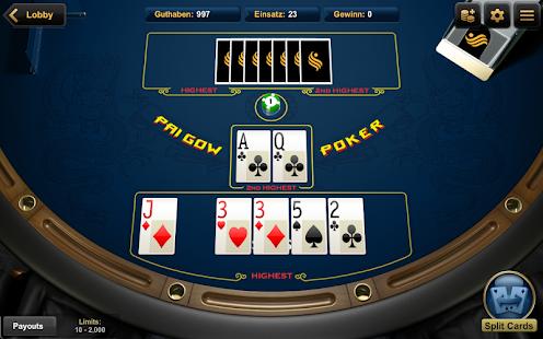 swiss casino zürich english