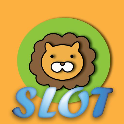 Wild Safari Slots