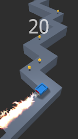 Helix Run Apk Download Free for PC, smart TV