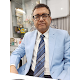 Dr Peyush Khera - Patient Education Download for PC Windows 10/8/7