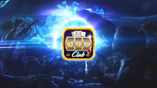 247 Club - Game u0111u00e1nh bu00e0i u0111u1ed5i thu01b0u1edfng 2019 1.0 1