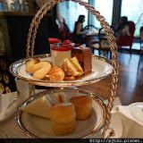 Caffé Florian 福里安花神咖啡館(台中中港店)