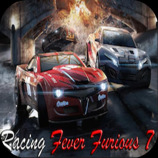 Racing Fever Furious 7