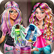 Dress up Game: Dolly Hipsters APK